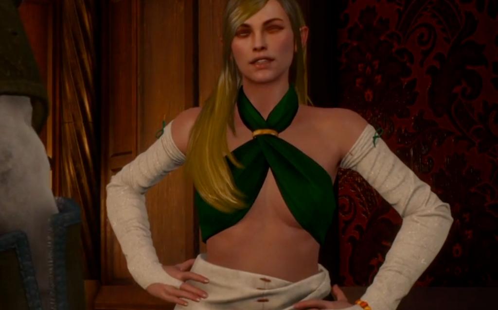 subverse porn game screenshot