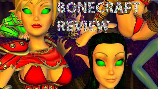 bonecraft feature image