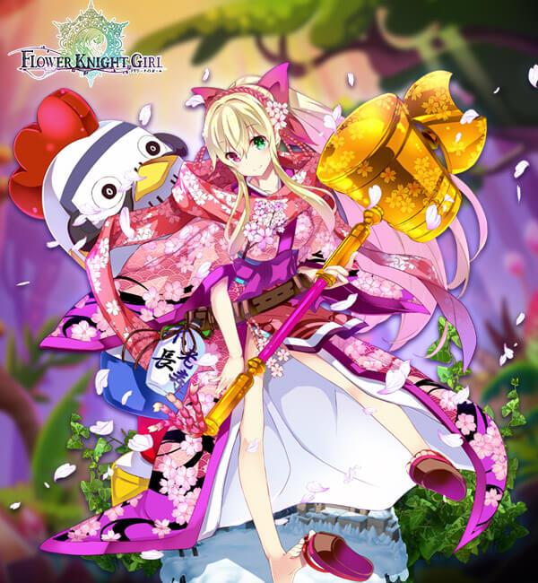 flower knight girl nutaku porn games