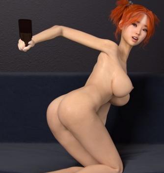 sex emulator review screen grab