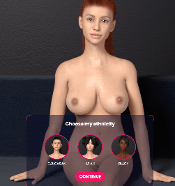 sex emulator review image