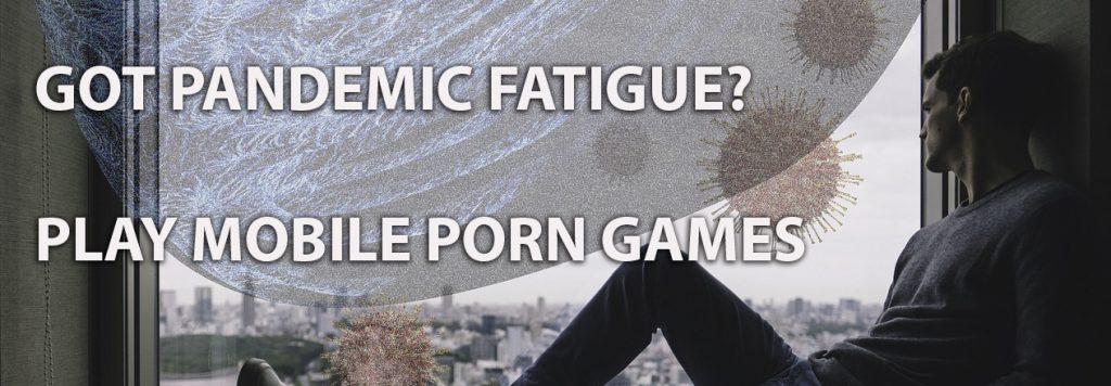 mobile porn games coronavirus copy