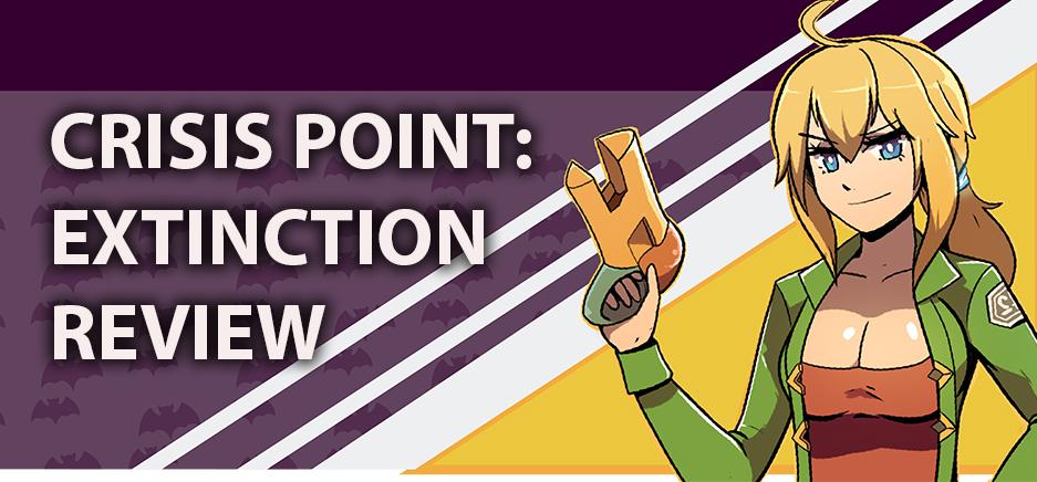 crisis point extinction review feature