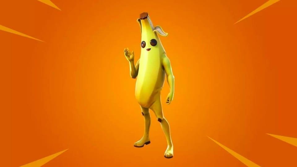 apple epic porn game banana